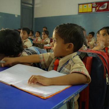 Education-rz