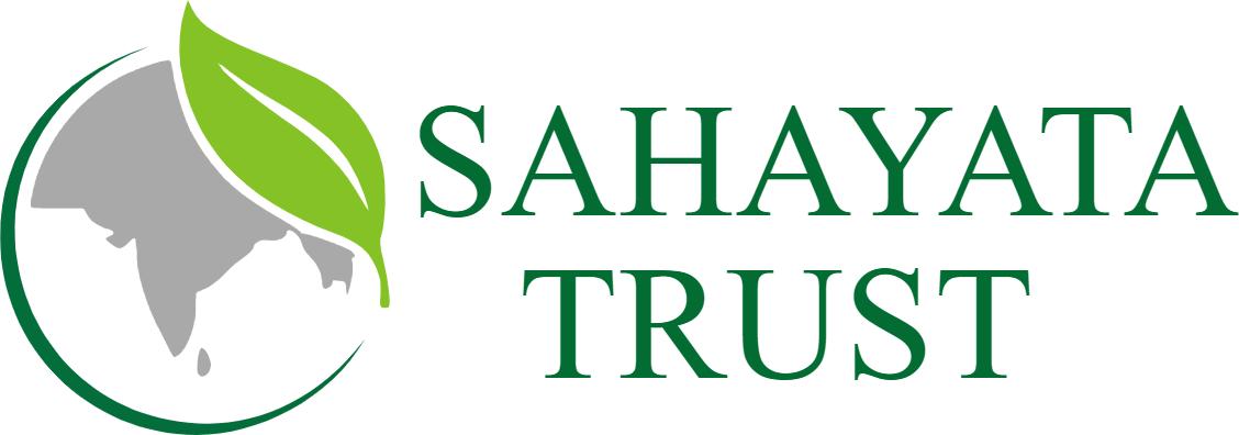 Sahayata Trust